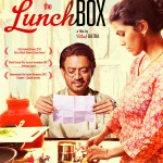 Filme The LunchBox