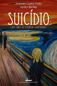 Suicídio: um ato e muitas versões